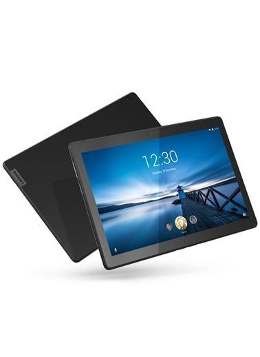 Lenovo Lenovo Za4G0072Tr Tab M10 10.1 İnc 32 Gb Siyah Tablet Renkli